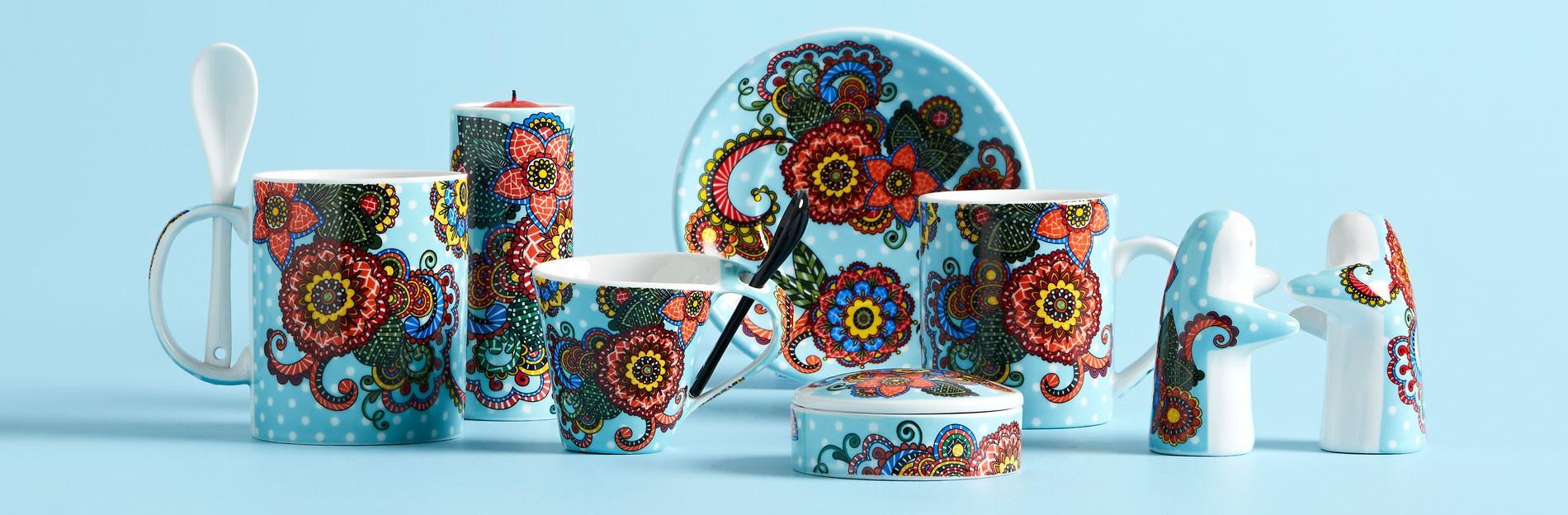 Rosman souvenirs 1